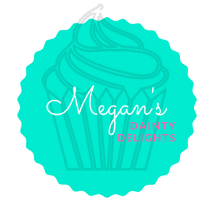 Copy of Meg's Dainty Delights